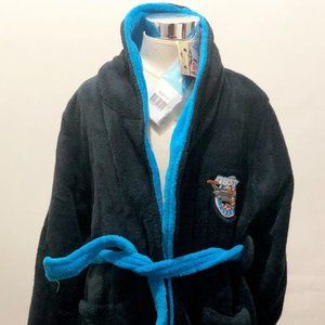 Brand new Disney Plane warm gown/pyjama/lougewear
